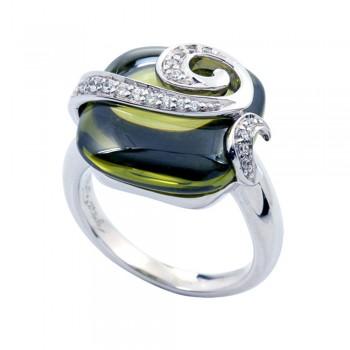 https://www.fosterleejewelers.com/upload/product/01-01-10-2-06-03.jpg