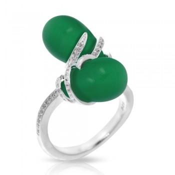 https://www.fosterleejewelers.com/upload/product/01-01-13-1-04-03.jpg