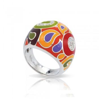 https://www.fosterleejewelers.com/upload/product/01-02-11-1-03-02.jpg
