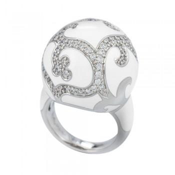 https://www.fosterleejewelers.com/upload/product/01-02-11-1-06-01.jpg