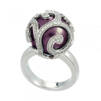 https://www.fosterleejewelers.com/upload/product/01-03-11-1-01-02.jpg