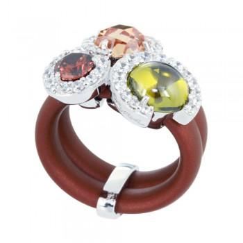 https://www.fosterleejewelers.com/upload/product/01-05-09-1-07-02.jpg