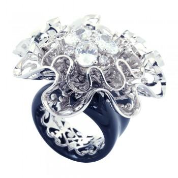 https://www.fosterleejewelers.com/upload/product/01-06-10-1-03-01.jpg