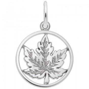 https://www.fosterleejewelers.com/upload/product/0104-Silver-Maple-Leaf-RC.jpg