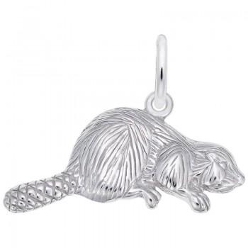 https://www.fosterleejewelers.com/upload/product/0116-Silver-Beaver-RC.jpg