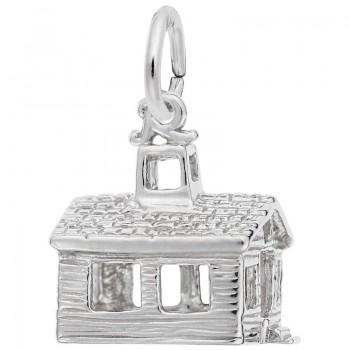 https://www.fosterleejewelers.com/upload/product/0195-Silver-School-RC.jpg