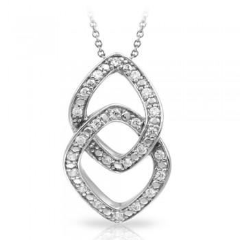 https://www.fosterleejewelers.com/upload/product/02-01-14-1-04-01.jpg