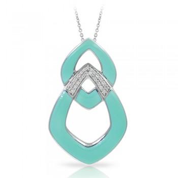 https://www.fosterleejewelers.com/upload/product/02-02-14-1-04-02.jpg