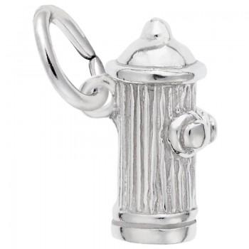 https://www.fosterleejewelers.com/upload/product/0248-Silver-Fire-Hydrant-RC.jpg