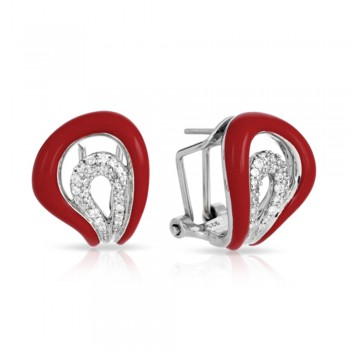https://www.fosterleejewelers.com/upload/product/03-02-13-1-05-03.jpg