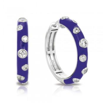 https://www.fosterleejewelers.com/upload/product/03-02-14-3-02-02.jpg