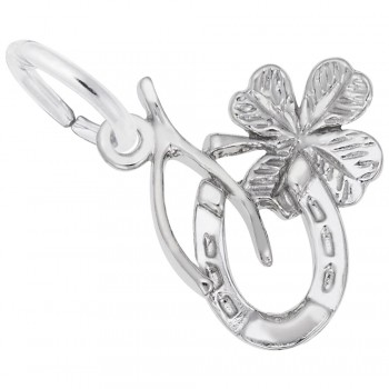 https://www.fosterleejewelers.com/upload/product/0452-Silver-Good-Luck-RC.jpg