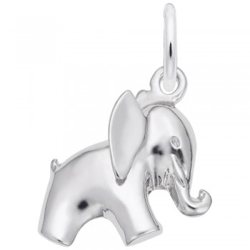 https://www.fosterleejewelers.com/upload/product/0575-Silver-Elephant-RC.jpg