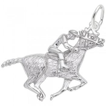 https://www.fosterleejewelers.com/upload/product/0713-Silver-Horse-And-Rider-RC.jpg