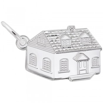 https://www.fosterleejewelers.com/upload/product/0798-Silver-House-RC.jpg