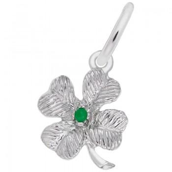 https://www.fosterleejewelers.com/upload/product/0867-Silver-4-Leaf-Clover-RC.jpg