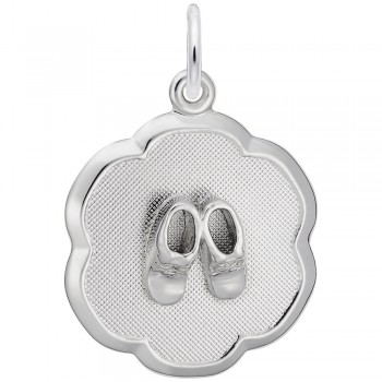 https://www.fosterleejewelers.com/upload/product/0945-Silver-Baby-Shoes-Disc-RC.jpg