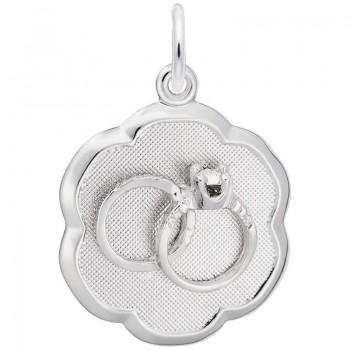 https://www.fosterleejewelers.com/upload/product/0946-Silver-Wedding-Rings-Disc-RC.jpg