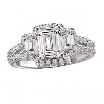 https://www.fosterleejewelers.com/upload/product/115107-100.jpg