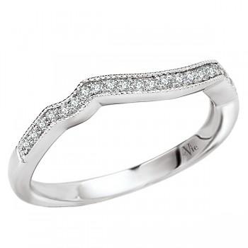 https://www.fosterleejewelers.com/upload/product/115127-100W.jpg
