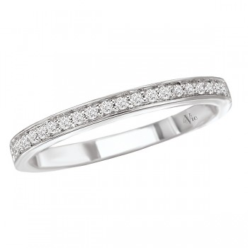 https://www.fosterleejewelers.com/upload/product/115144-W.jpg