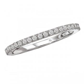 https://www.fosterleejewelers.com/upload/product/115195-WA.jpg