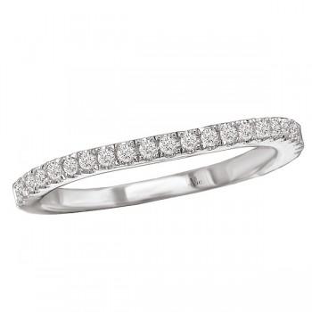 https://www.fosterleejewelers.com/upload/product/115205-W.jpg