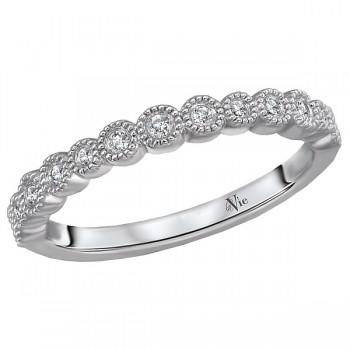 https://www.fosterleejewelers.com/upload/product/115455-W.jpg
