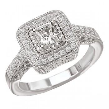 https://www.fosterleejewelers.com/upload/product/116019-040C.jpg