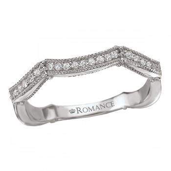https://www.fosterleejewelers.com/upload/product/117228-W.jpg