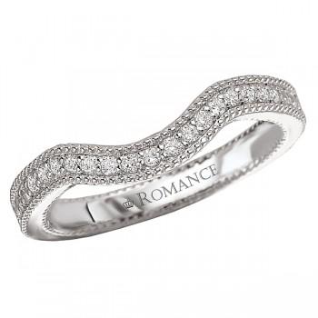 https://www.fosterleejewelers.com/upload/product/117232-W.jpg
