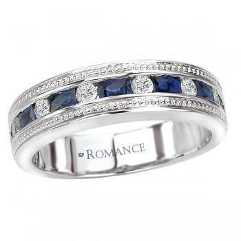 https://www.fosterleejewelers.com/upload/product/117256-W.jpg