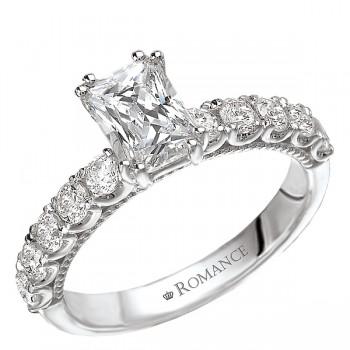 https://www.fosterleejewelers.com/upload/product/117317-S.jpg