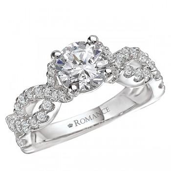 https://www.fosterleejewelers.com/upload/product/117333-100.jpg