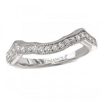 https://www.fosterleejewelers.com/upload/product/117347-W.jpg
