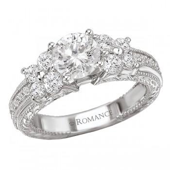 https://www.fosterleejewelers.com/upload/product/117385-S.jpg