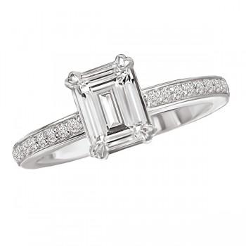 https://www.fosterleejewelers.com/upload/product/117412-100.jpg