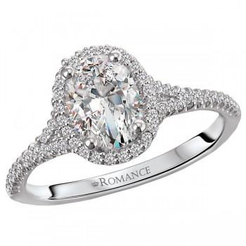 https://www.fosterleejewelers.com/upload/product/117424-100.jpg