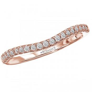 https://www.fosterleejewelers.com/upload/product/117496-WR.jpg