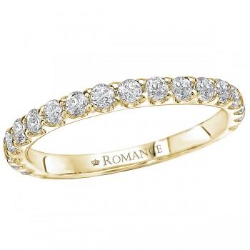https://www.fosterleejewelers.com/upload/product/117499-WY.jpg