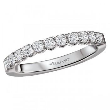 https://www.fosterleejewelers.com/upload/product/117672-W.jpg
