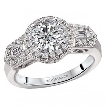 https://www.fosterleejewelers.com/upload/product/117763-100.jpg