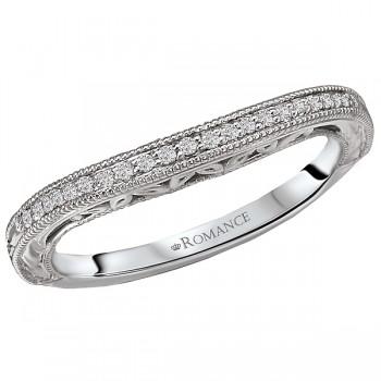 https://www.fosterleejewelers.com/upload/product/117802-100W.jpg