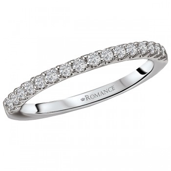 https://www.fosterleejewelers.com/upload/product/117839-W.jpg