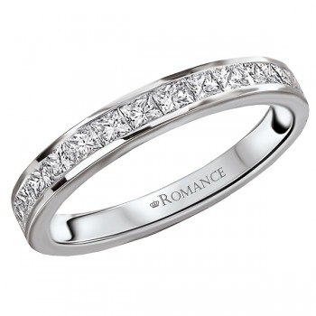 https://www.fosterleejewelers.com/upload/product/117858-W.jpg