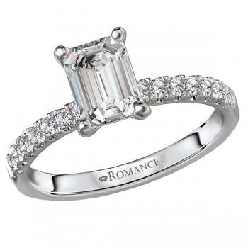 https://www.fosterleejewelers.com/upload/product/117906-EM100.jpg