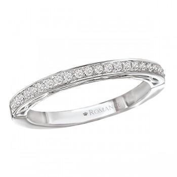 https://www.fosterleejewelers.com/upload/product/117932-W.jpg