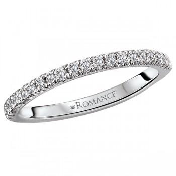 https://www.fosterleejewelers.com/upload/product/117940-W.jpg
