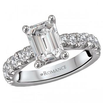 https://www.fosterleejewelers.com/upload/product/117970-EM150.jpg