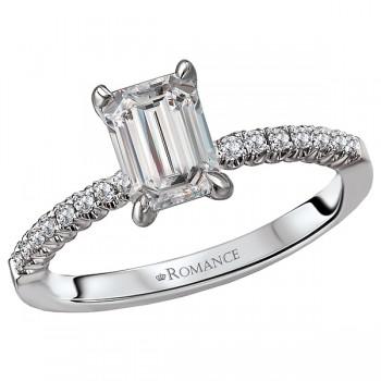 https://www.fosterleejewelers.com/upload/product/119166-EM100.jpg